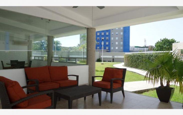 Foto de departamento en renta en torres dali tabasco 2000 105, la choca, centro, tabasco, 2041016 no 24