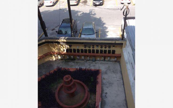 Foto de departamento en venta en torres de linda vista, 18 de marzo, guadalupe, nuevo león, 1903602 no 02