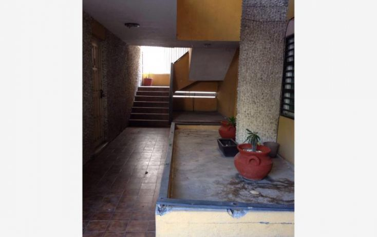 Foto de departamento en venta en torres de linda vista, 18 de marzo, guadalupe, nuevo león, 1903602 no 03