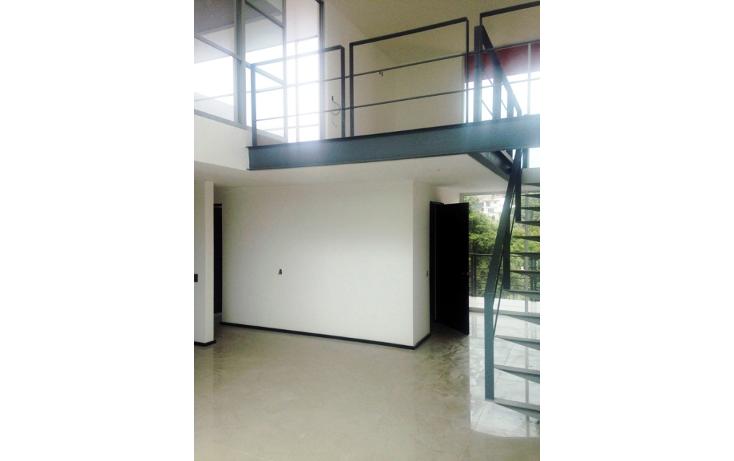 Foto de departamento en venta en  , torres de padierna, tlalpan, distrito federal, 1312043 No. 05