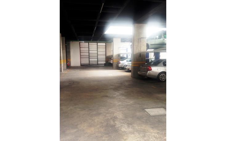 Foto de departamento en venta en  , torres de padierna, tlalpan, distrito federal, 1312043 No. 13