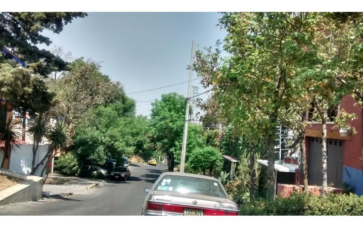 Foto de casa en venta en  , torres de padierna, tlalpan, distrito federal, 887241 No. 03