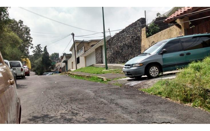 Foto de casa en venta en  , torres de padierna, tlalpan, distrito federal, 887241 No. 04