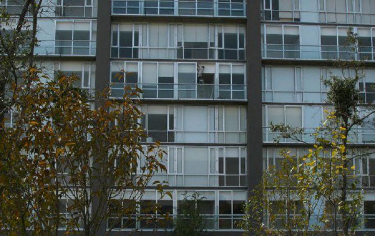 Foto de departamento en venta en, torres de potrero, álvaro obregón, df, 1066535 no 01