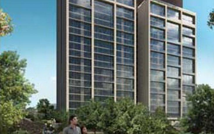 Foto de departamento en venta en, torres de potrero, álvaro obregón, df, 1066535 no 03