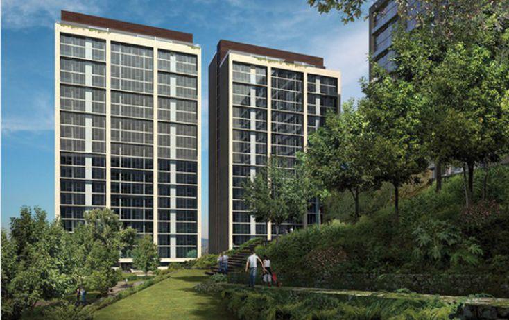 Foto de departamento en venta en, torres de potrero, álvaro obregón, df, 1066535 no 07