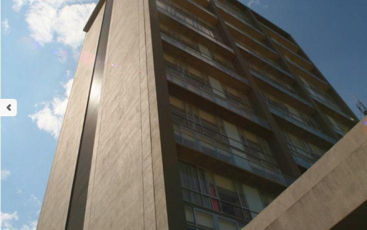Foto de departamento en venta en, torres de potrero, álvaro obregón, df, 1066535 no 21