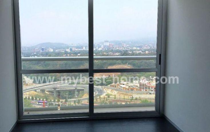 Foto de departamento en renta en, torres de potrero, álvaro obregón, df, 1071631 no 13