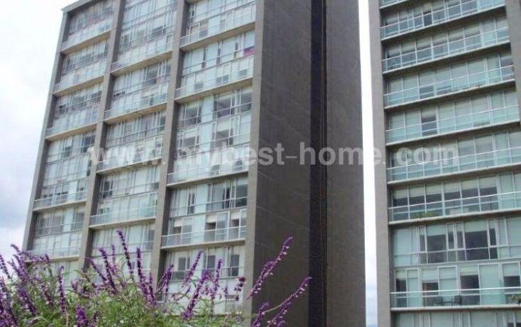 Foto de departamento en renta en, torres de potrero, álvaro obregón, df, 1071631 no 17