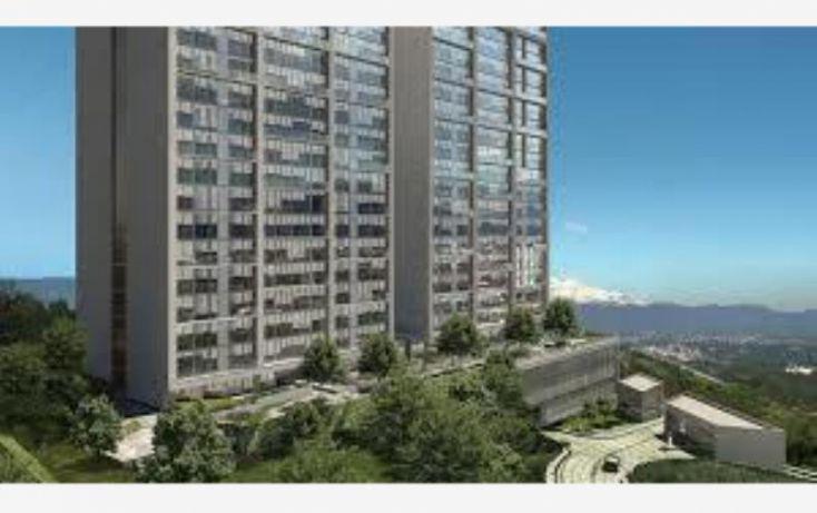 Foto de departamento en venta en, torres de potrero, álvaro obregón, df, 1103763 no 03