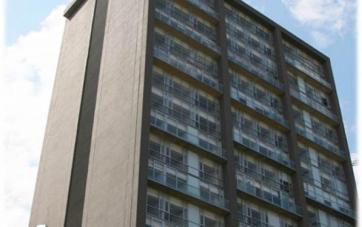 Foto de departamento en venta en, torres de potrero, álvaro obregón, df, 1325541 no 01