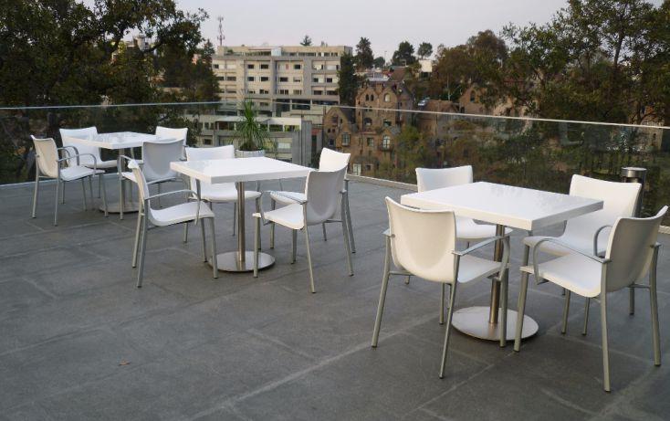 Foto de departamento en venta en, torres de potrero, álvaro obregón, df, 1370069 no 03