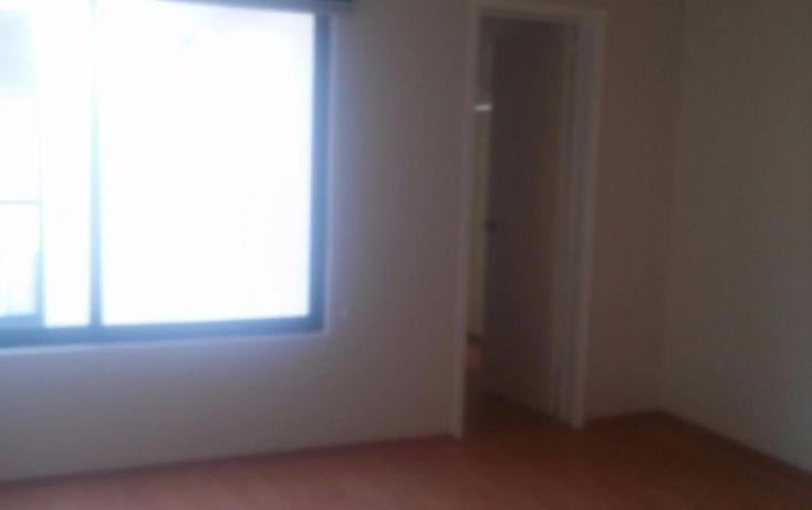Foto de departamento en venta en, torres de potrero, álvaro obregón, df, 1370069 no 05