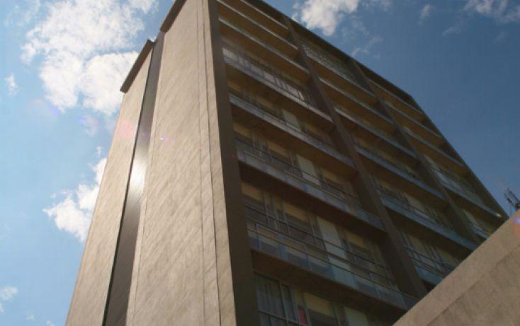Foto de casa en renta en, torres de potrero, álvaro obregón, df, 1513989 no 01