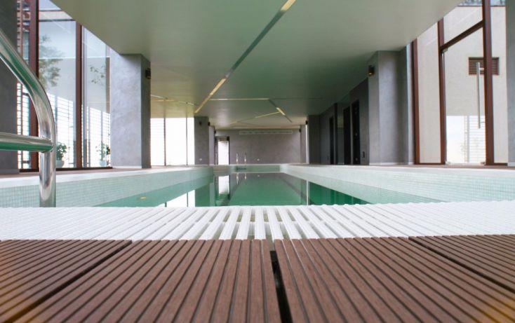 Foto de casa en renta en, torres de potrero, álvaro obregón, df, 1513989 no 02