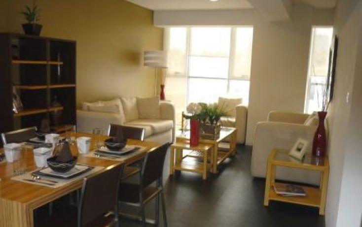 Foto de departamento en renta en, torres de potrero, álvaro obregón, df, 1514057 no 01
