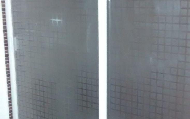 Foto de departamento en renta en, torres de potrero, álvaro obregón, df, 1514057 no 02