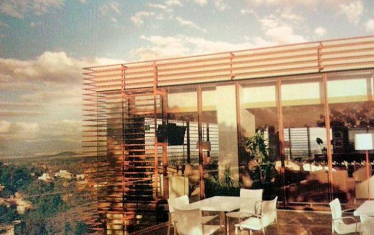 Foto de departamento en venta en, torres de potrero, álvaro obregón, df, 1551880 no 01