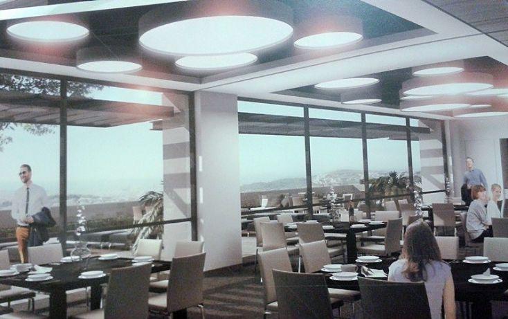 Foto de departamento en venta en, torres de potrero, álvaro obregón, df, 1551880 no 03