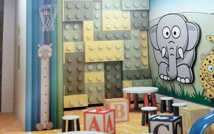 Foto de departamento en venta en, torres de potrero, álvaro obregón, df, 1551880 no 05