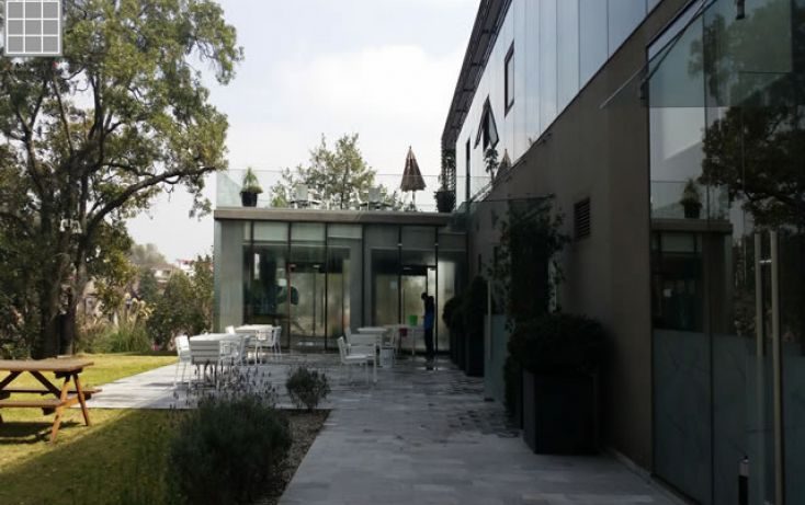 Foto de departamento en renta en, torres de potrero, álvaro obregón, df, 1627879 no 01