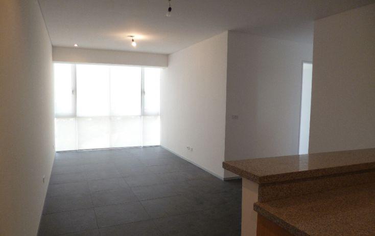 Foto de departamento en renta en, torres de potrero, álvaro obregón, df, 1638736 no 03