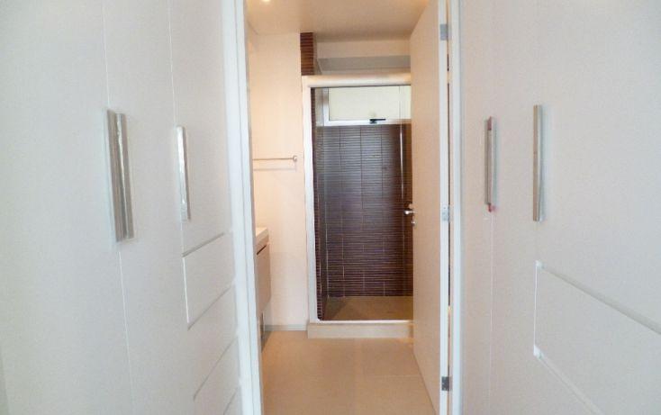 Foto de departamento en renta en, torres de potrero, álvaro obregón, df, 1638736 no 04