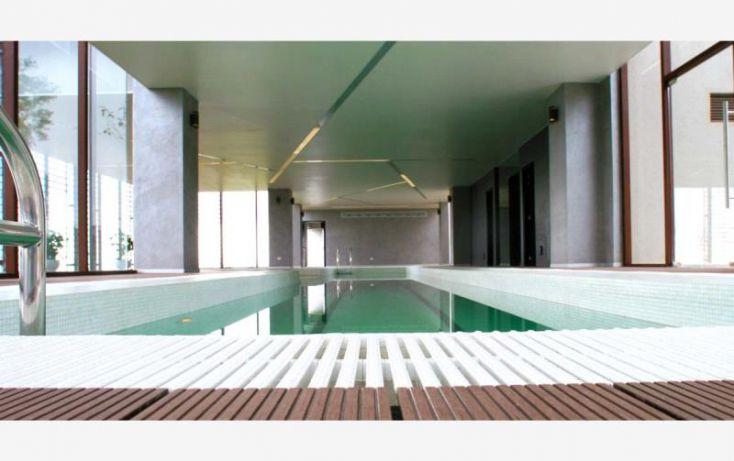 Foto de departamento en venta en, torres de potrero, álvaro obregón, df, 1647686 no 03