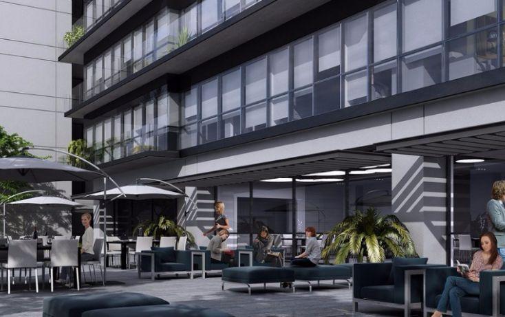 Foto de departamento en venta en, torres de potrero, álvaro obregón, df, 1714744 no 06
