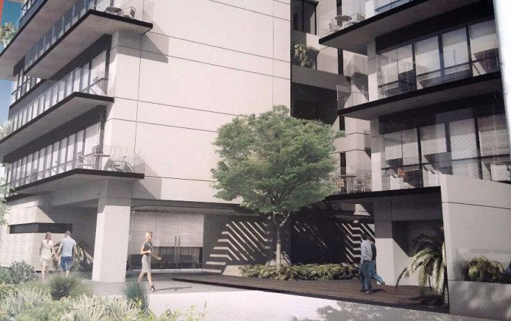 Foto de departamento en venta en, torres de potrero, álvaro obregón, df, 1776728 no 02
