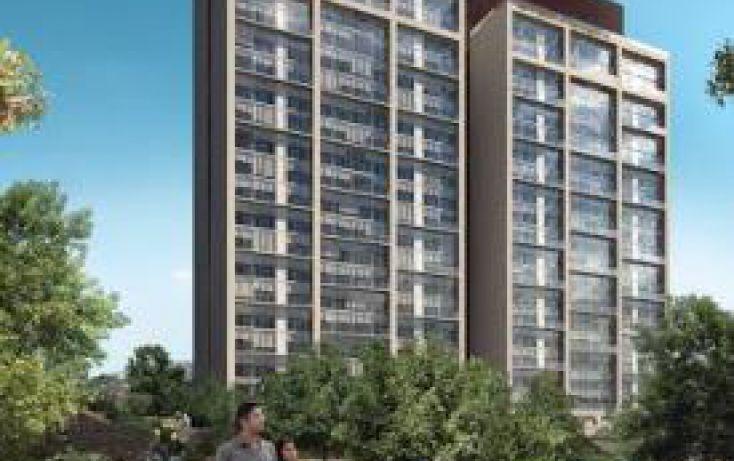 Foto de departamento en venta en, torres de potrero, álvaro obregón, df, 1817708 no 01