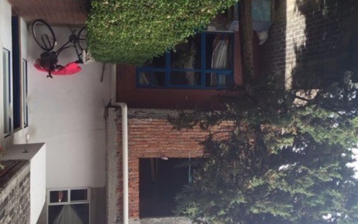 Foto de casa en venta en, torres de potrero, álvaro obregón, df, 1860330 no 02