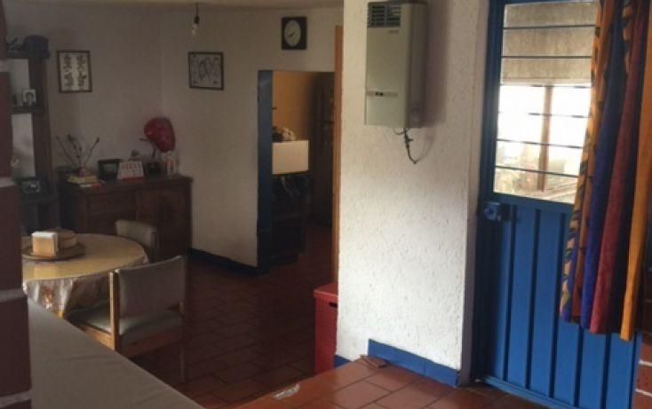 Foto de casa en venta en, torres de potrero, álvaro obregón, df, 1860330 no 05