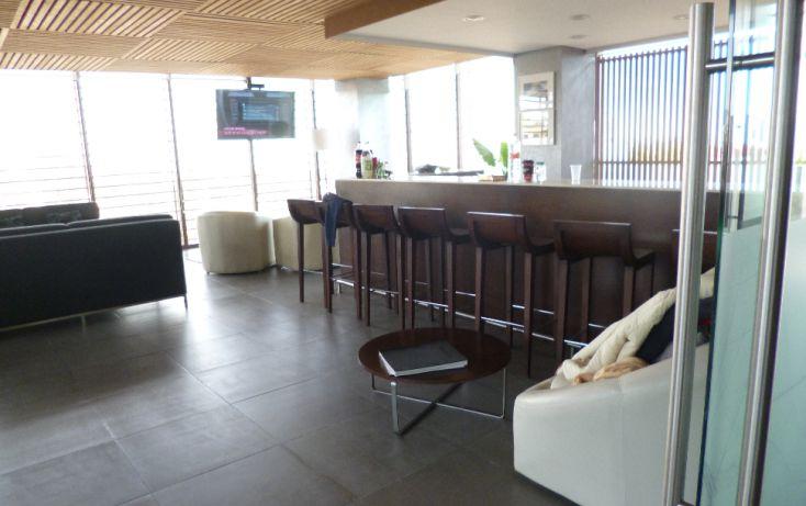 Foto de departamento en renta en, torres de potrero, álvaro obregón, df, 2023987 no 11