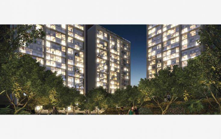Foto de departamento en venta en, torres de potrero, álvaro obregón, df, 2029636 no 02