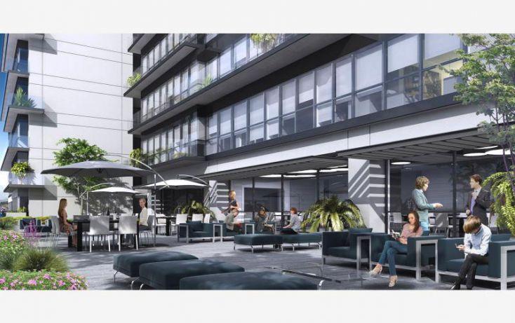 Foto de departamento en venta en, torres de potrero, álvaro obregón, df, 2029636 no 03