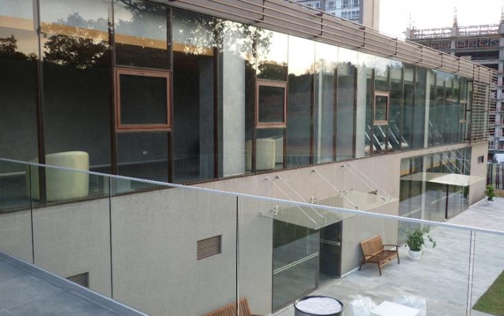 Foto de departamento en venta en, torres de potrero, álvaro obregón, df, 934681 no 06