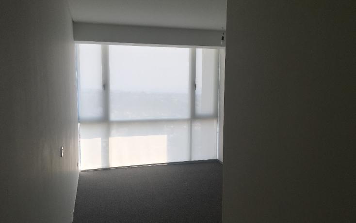 Foto de departamento en renta en  , torres de potrero, álvaro obregón, distrito federal, 1266509 No. 15