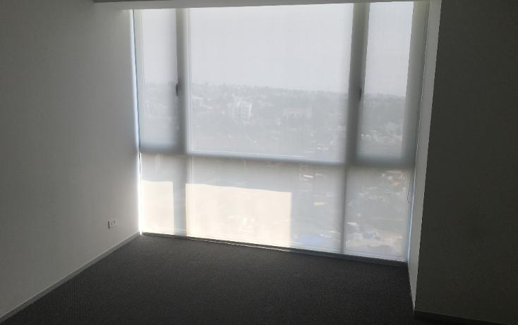 Foto de departamento en renta en  , torres de potrero, álvaro obregón, distrito federal, 1266509 No. 24