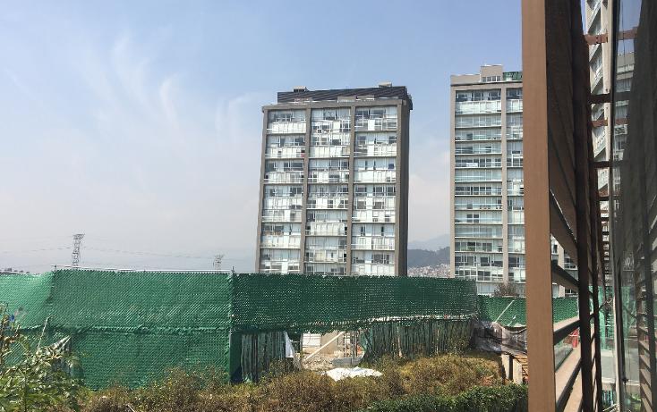 Foto de departamento en renta en  , torres de potrero, álvaro obregón, distrito federal, 1266509 No. 44