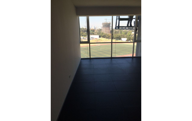 Foto de departamento en renta en  , torres de potrero, ?lvaro obreg?n, distrito federal, 1609759 No. 02