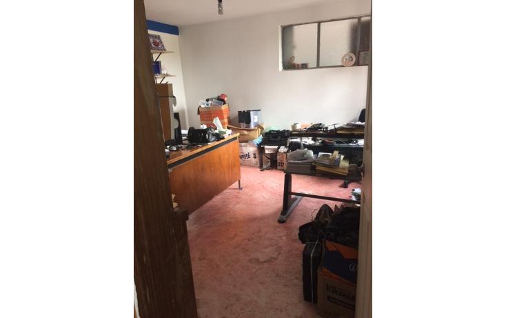 Foto de casa en venta en  , torres de potrero, álvaro obregón, distrito federal, 1743865 No. 04