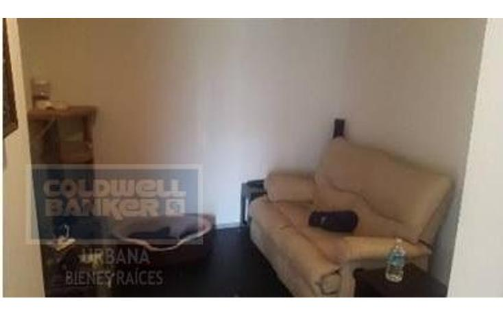 Foto de departamento en venta en  , torres de potrero, álvaro obregón, distrito federal, 1755785 No. 06