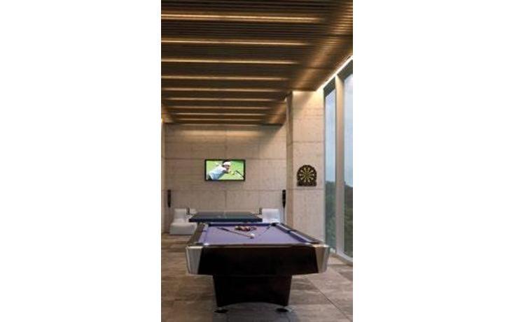 Foto de departamento en venta en  , torres de potrero, álvaro obregón, distrito federal, 749617 No. 07