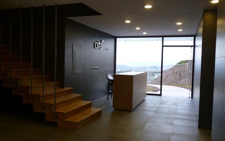 Foto de departamento en renta en  , torres de potrero, álvaro obregón, distrito federal, 934677 No. 03
