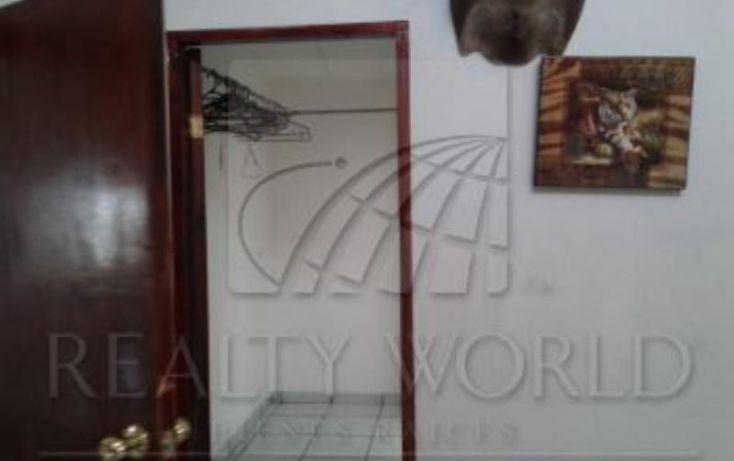 Foto de casa en venta en torres de santo domingo, fomerrey 119, san nicolás de los garza, nuevo león, 1744577 no 03