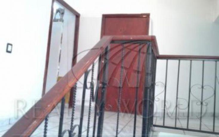 Foto de casa en venta en torres de santo domingo, fomerrey 119, san nicolás de los garza, nuevo león, 1744577 no 06