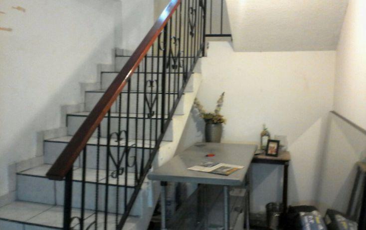 Foto de casa en venta en, torres de santo domingo, san nicolás de los garza, nuevo león, 1811412 no 05