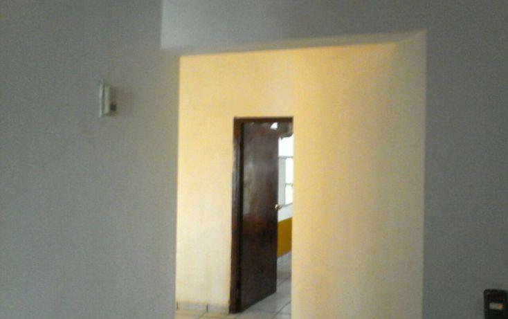 Foto de casa en venta en, torres de santo domingo, san nicolás de los garza, nuevo león, 1811412 no 09