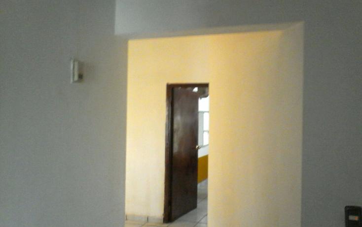 Foto de casa en venta en  , torres de santo domingo, san nicolás de los garza, nuevo león, 1811412 No. 09